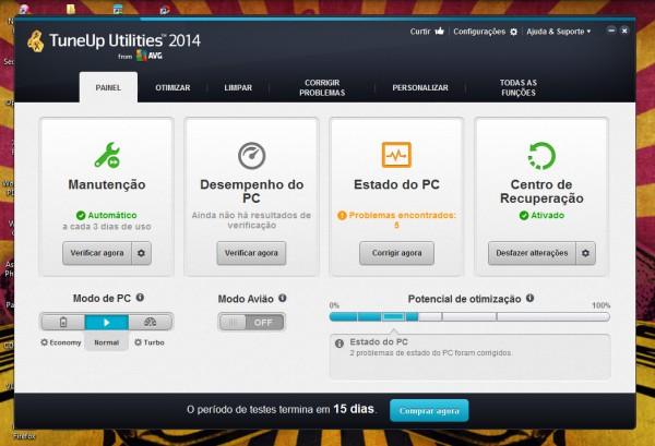 tuneup-utilities-2014-01-pplware