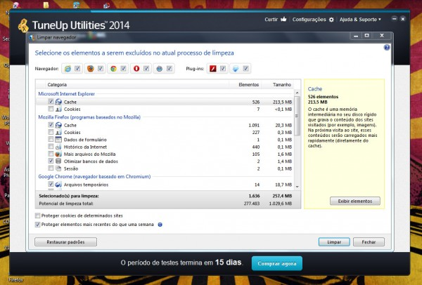 tuneup-utilities-2014-04-pplware