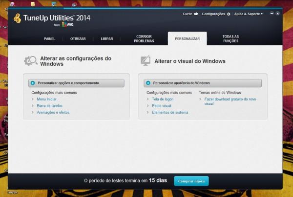 tuneup-utilities-2014-08-pplware