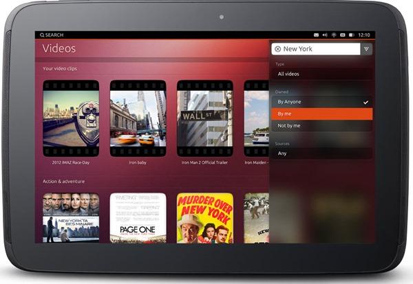 ub_tablets