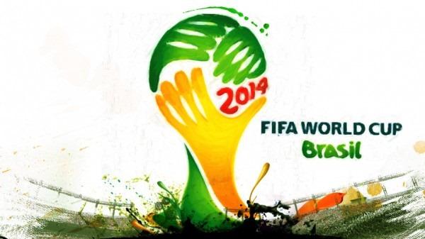 world-cup-2014-espn-600x337
