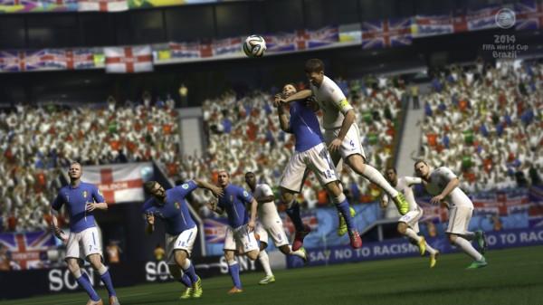 FIFA_WorldCupBrazil_2014