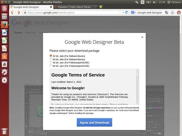 Google_code