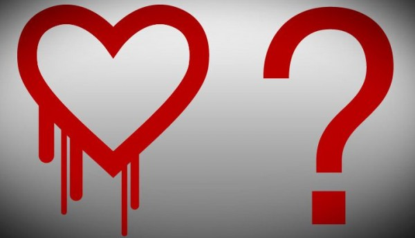 Heartbleed_1