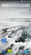 OnePlus One_04