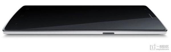 OnePlus One_05