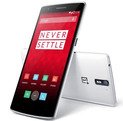 OnePlus One_07