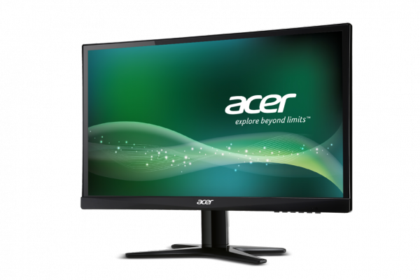 acer-g7-00-pplware