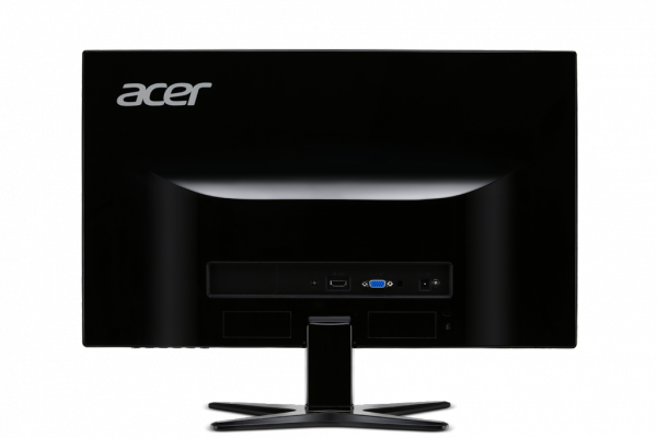 acer-g7-01-pplware