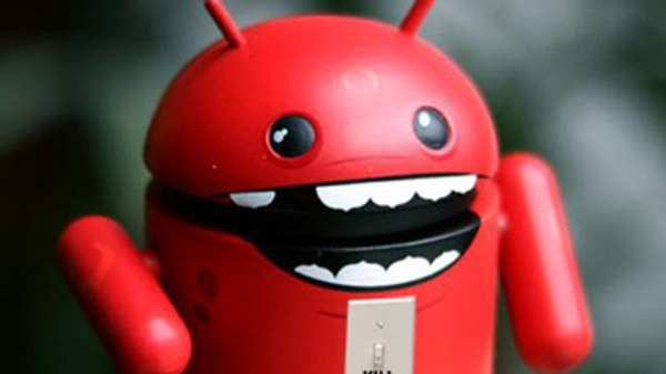 android_seguranca_1