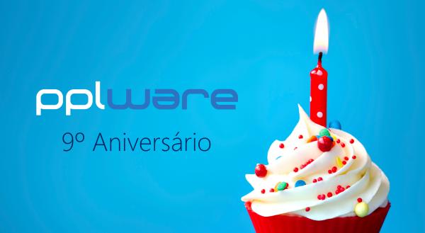 aniversario_pplware