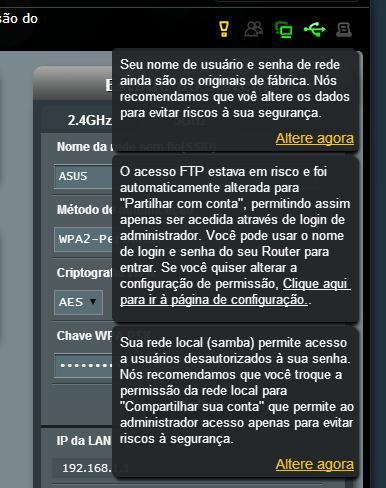 asus_rt-ac56u_6