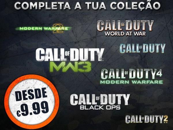 completa_colecao_COD_1