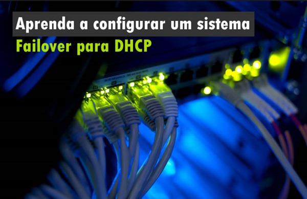 dhcp_failover