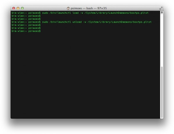 dhcp_osx_4