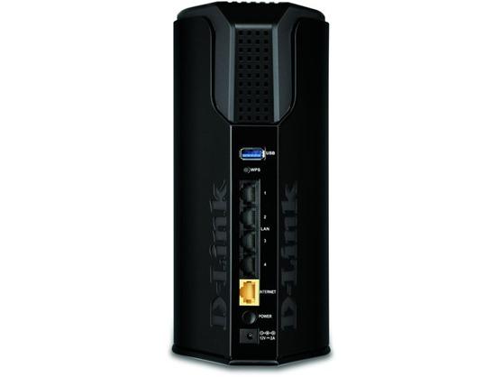 d-link_dir-868le_wireless_ac1750_dual-band-23932014-xtra2