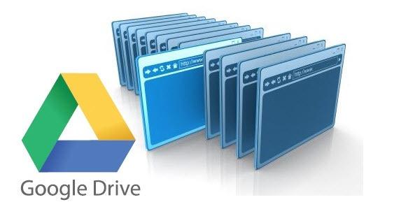 drive_00