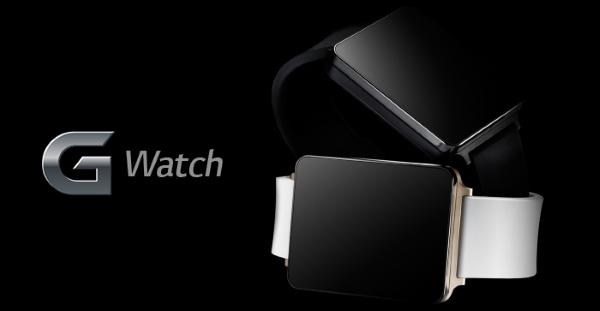 g_watch_0