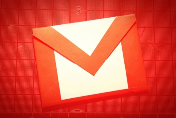 gmail_pgp_1