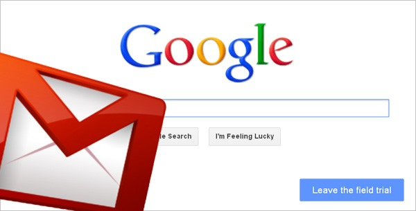 google-gmail-search-trial