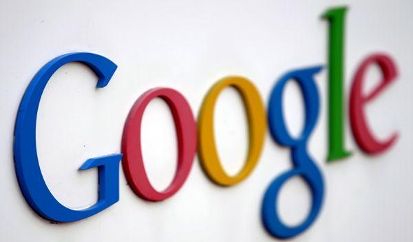 google_abril_1