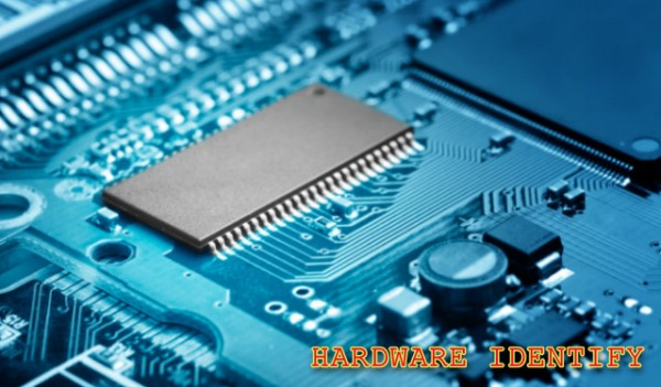 hardware-identify-oo-pplware