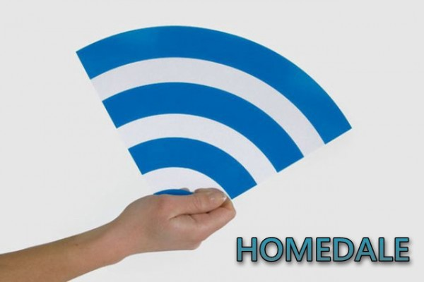 homedale-wifi-00-pplware