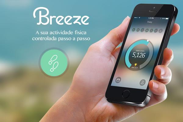 imagem_breeze00_small