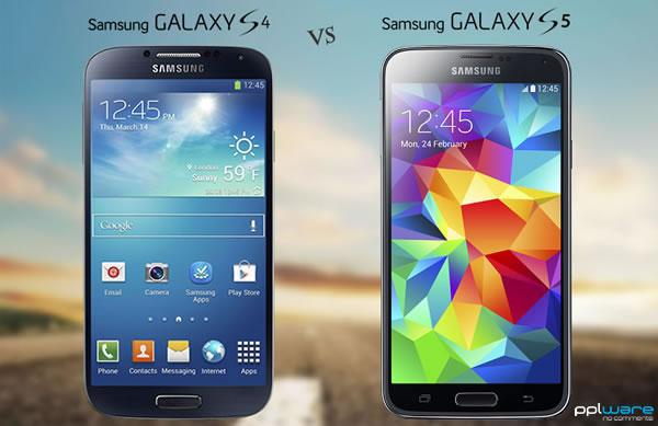imagem_galaxys4_vs_galaxys5_00_small