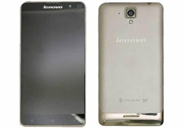 imagem_lenovo_smartphone00_small