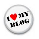 imagem_love_blog_peopleware