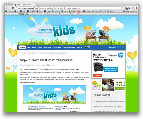 imagem_nasceu_o_kids