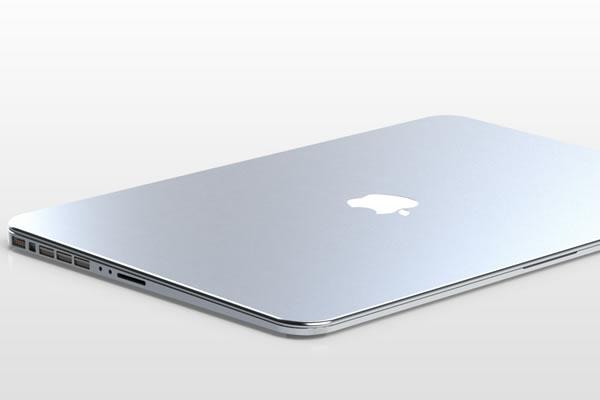 imagem_novo_macbook_air_retina