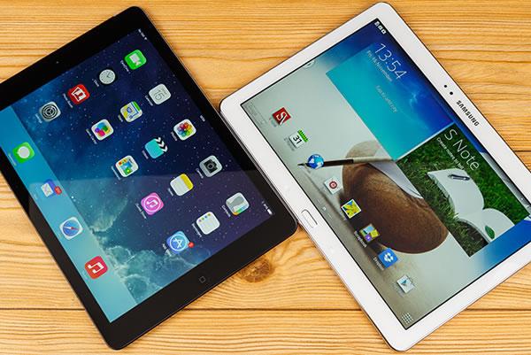 imagem_tablets_online00_small