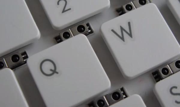 imagem_teclado_microsoft00_small