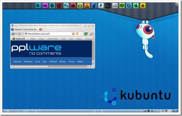 kubuntu_10