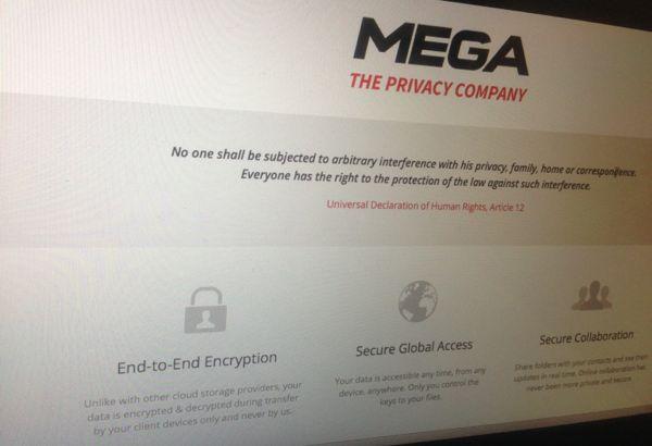 mega_1