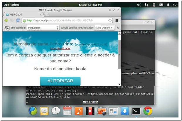 meo_linux_03