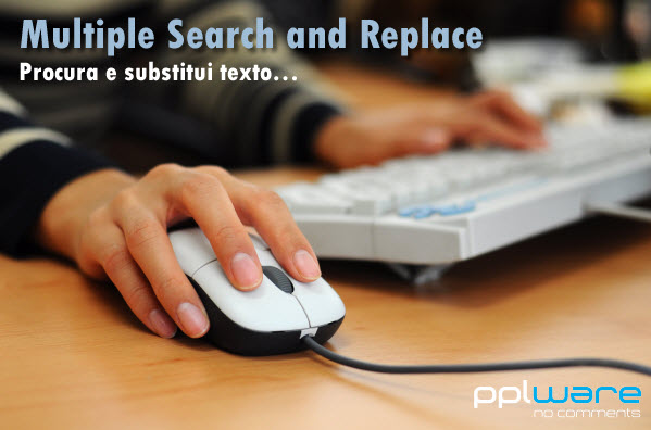 multiple_search