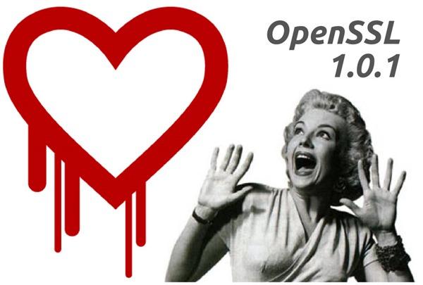 openssl_00