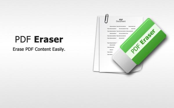 pdf-eraser-00-pplware