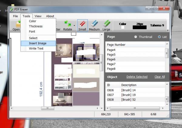 pdf-eraser-03-pplware