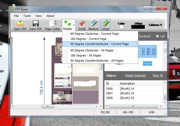 pdf-eraser-05-pplware