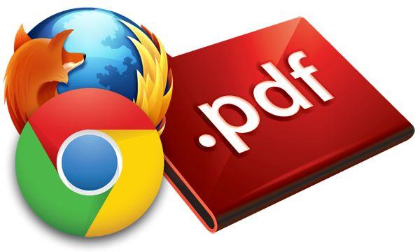 pdf_browser_1