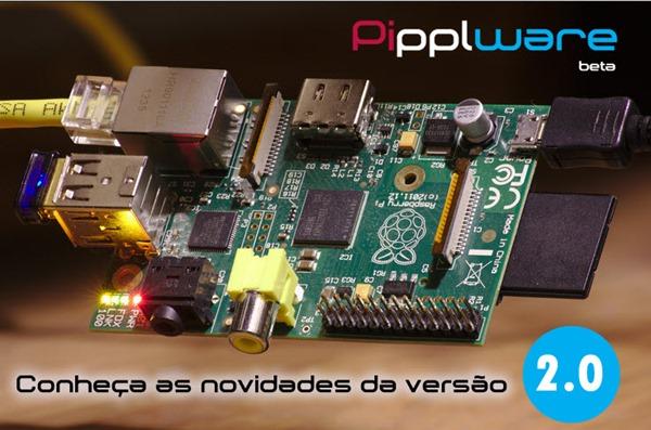 pipplware2_05