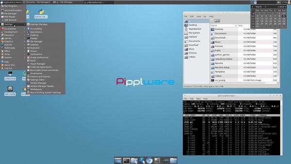 pipplware_000