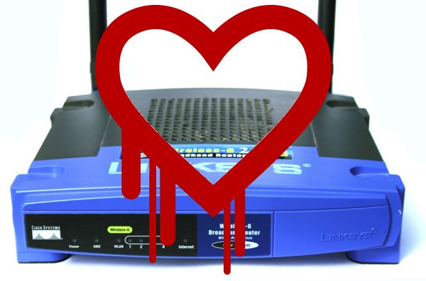 router_heartbleed