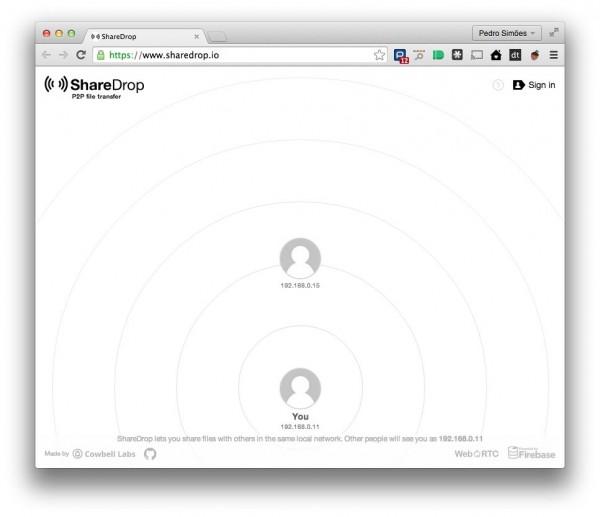 share_drop_1