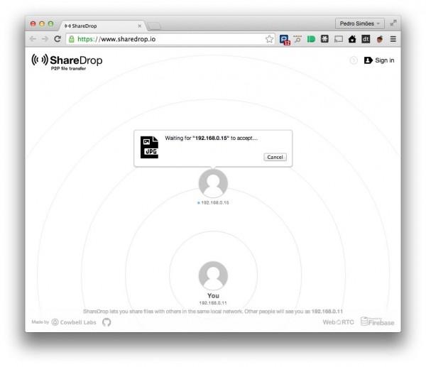share_drop_2