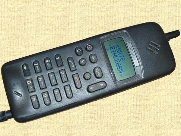 size_590_Nokia-1011